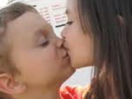 first kiss 3a