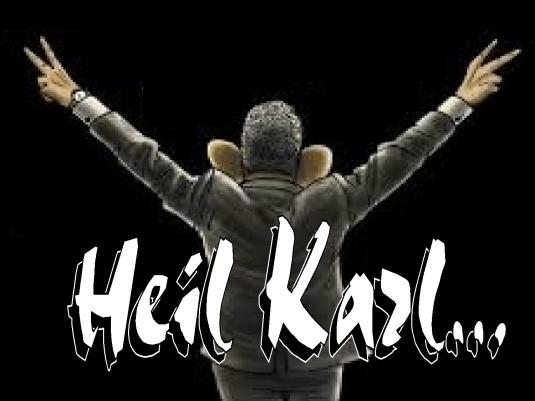 heil Karl