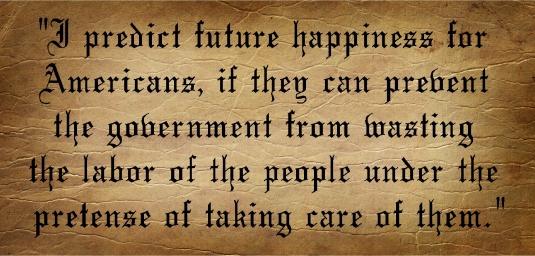 Jefferson quote 2