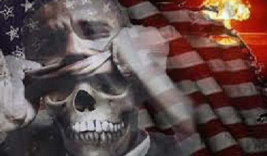 mask and flag 1b