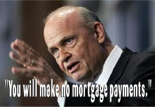no mortgage payments 2