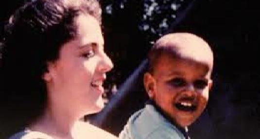 obama - mama 2