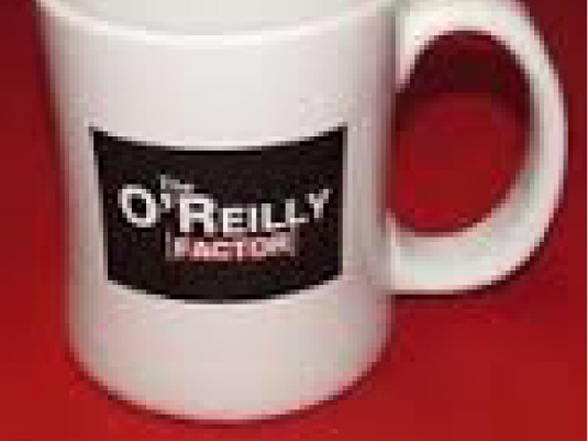 O'Reilly coffee mug 1