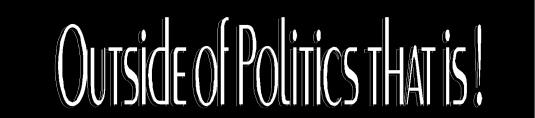 outside of politics 2