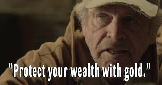 protect your wealth 2