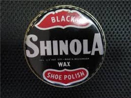 Shinola