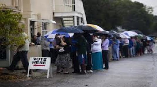 vote here - referendum