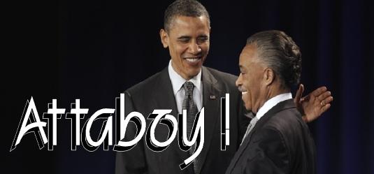 Attaboy 2