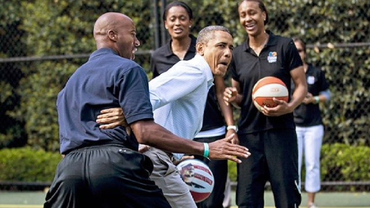 basketball neighborhood kids 2