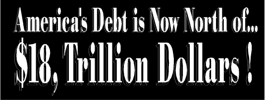 debt 2