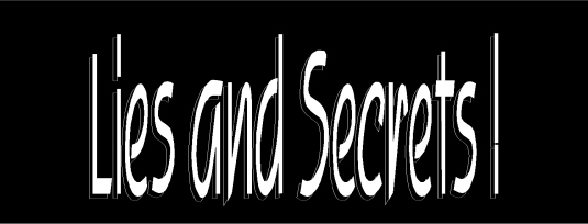 lies and secrets 2