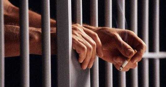 man in jail 2