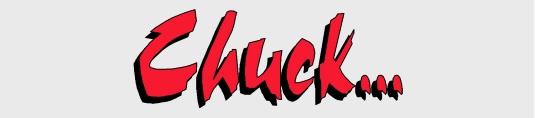 name - Chuck 2