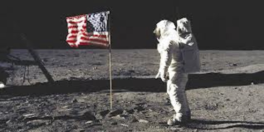 Neil Armstrong 2