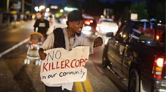 no killer cops 2