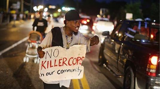 no killer cops 2