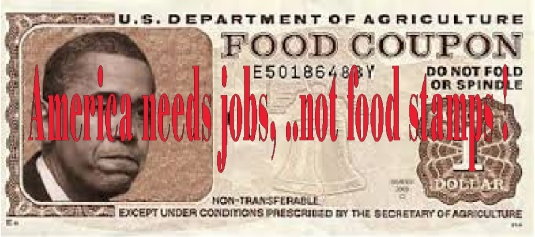 not food stamps 4