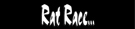 rat race 2a
