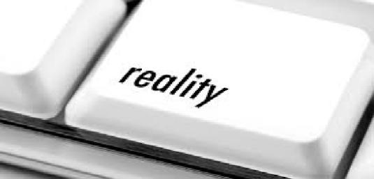 reality key