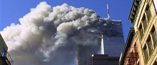 terrorism 3