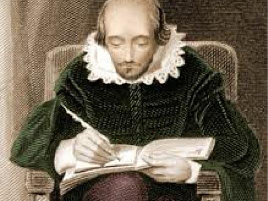 William Shakespeare 2a