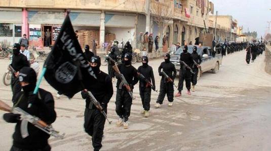 140922-isis-raqqa-syria-jms-2124_758c32995e185e25935805b2a837217b