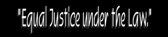 equal justice 2