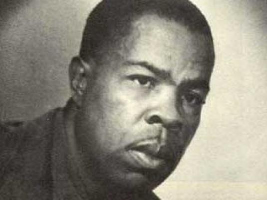 Frank Marshall Davis 1a