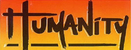 humanity 2