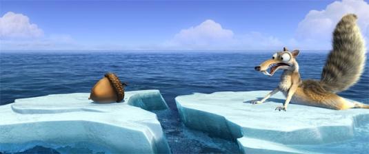 ice age acorn