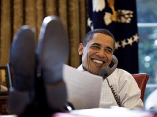 Obama do nothing 1a