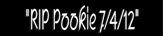 pookie 2