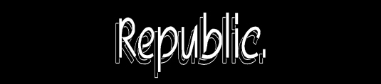 Republic 2