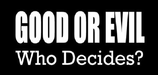 who decides 2