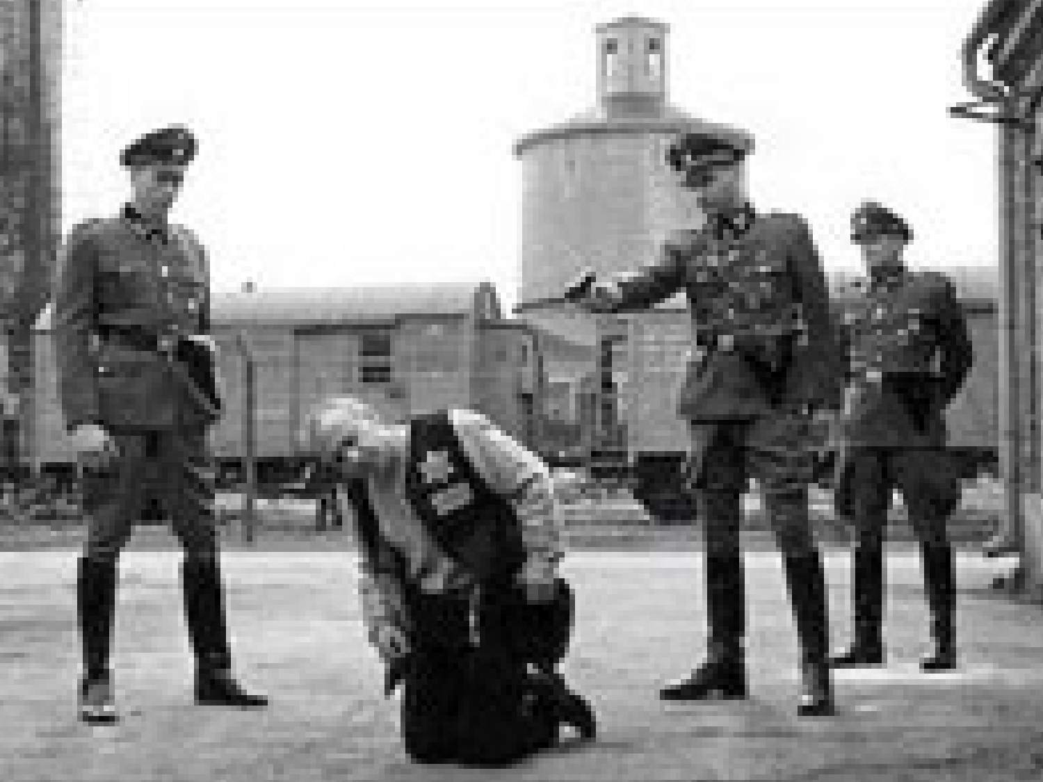 nazi control was based more on How did nazis control germany  based on afl and revision booklets and activities created  how effectively did the nazis control germany, 1933-45 the nazi.