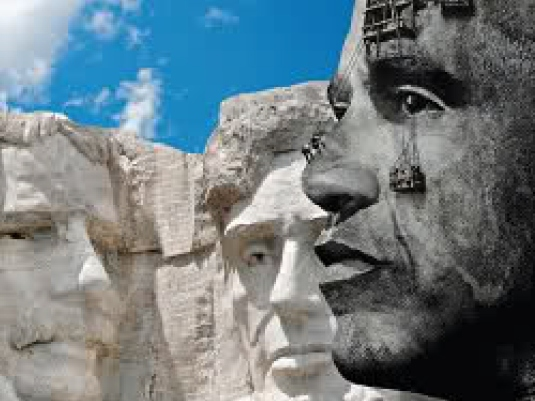 Obama on Rushmore 1a jpg